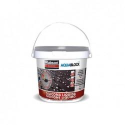 HENKEL Aquablock 1 kg