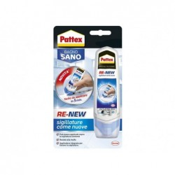HENKEL Bagno sano re-new 100ml blister