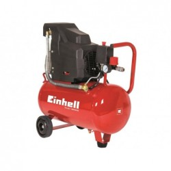 EINHELL Compressore TC-AC 190/24/8