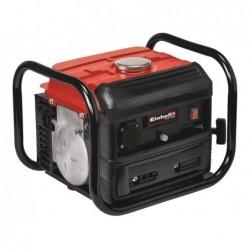 EINHELL Generatore di corrente TC-PG 1000