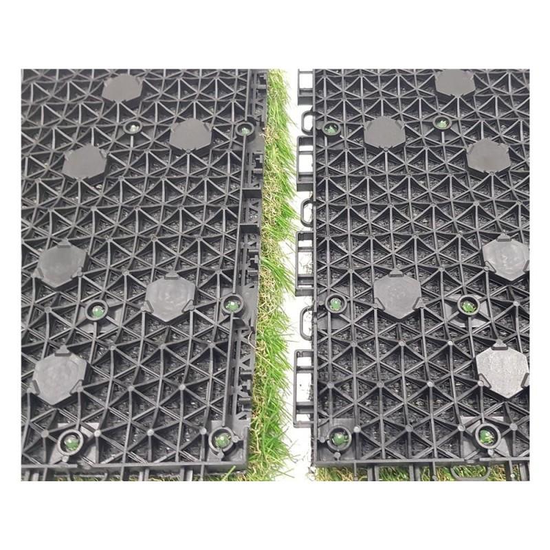XONE Kit bordatura per mattonelle prato