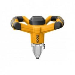 INGCO Miscelatore pro 220-240v 50/60hz 1400w