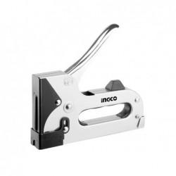 INGCO Graffatrice per punti 4-14mm c/100 punti