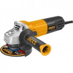 INGCO Smerigliatrice angolare 115 mm