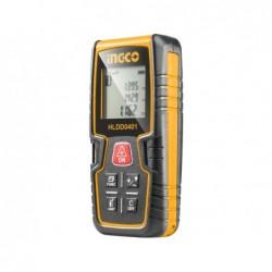 INGCO Metro laser 40mt