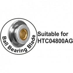 INGCO Rotella incisione per tagliapiastrelle 22x10,5x2mm