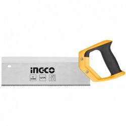 INGCO Sega per pannelli 300mm