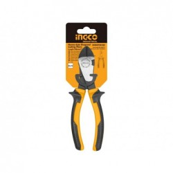 INGCO Tronchese professionale 180 mm