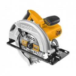 INGCO Sega circolare 1400w