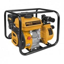 INGCO Motopompa benzina 2poll 7,0 hp