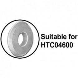 INGCO Rotella incisione per tagliapiastrelle 16x6x3mm
