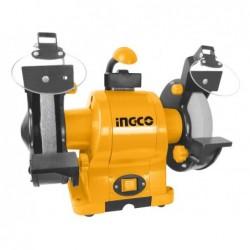 INGCO Mola da banco diametro 200mm - 520w