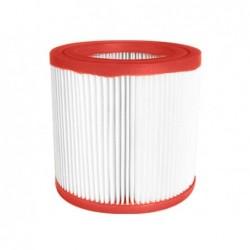 INGCO Filtro hepa aspirapolvere per vc14301
