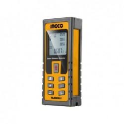 INGCO Metro laser 60mt