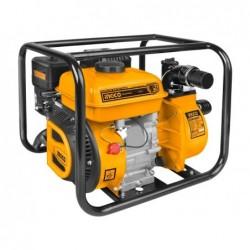 INGCO Motopompa benzina 3pollici - 7,0 hp