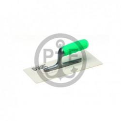 PAVAN ERNESTO & FIGLI S.P.A. Frattone plastica 240x100 817/rs