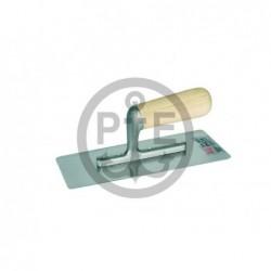 PAVAN ERNESTO & FIGLI S.P.A. Frattone inox 825/i
