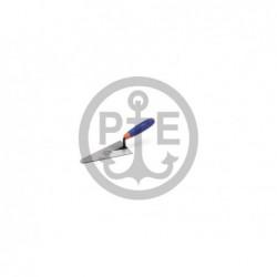 PAVAN ERNESTO & FIGLI S.P.A. Cazzuolino punta tonda 984