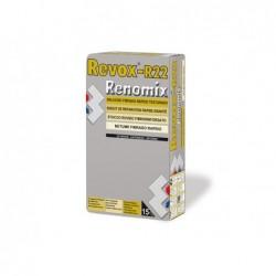 BULOVA R-22 revox renomix