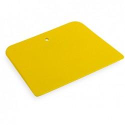 BULOVA Spatola flex gialla cm 160
