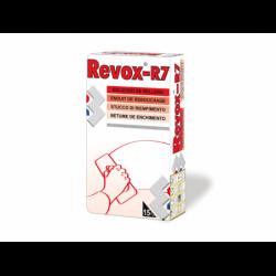BULOVA R-7 revix stucco riempimento