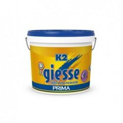 K2 Stucco giesse pasta
