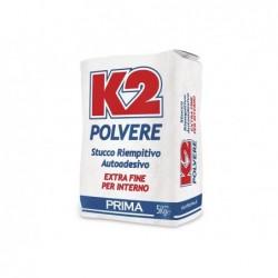 K2 Stucco k2 in polvere