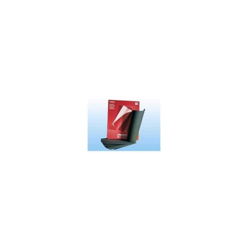 IMPERIAL ABRASIVI Fogli abrasivi 185x270