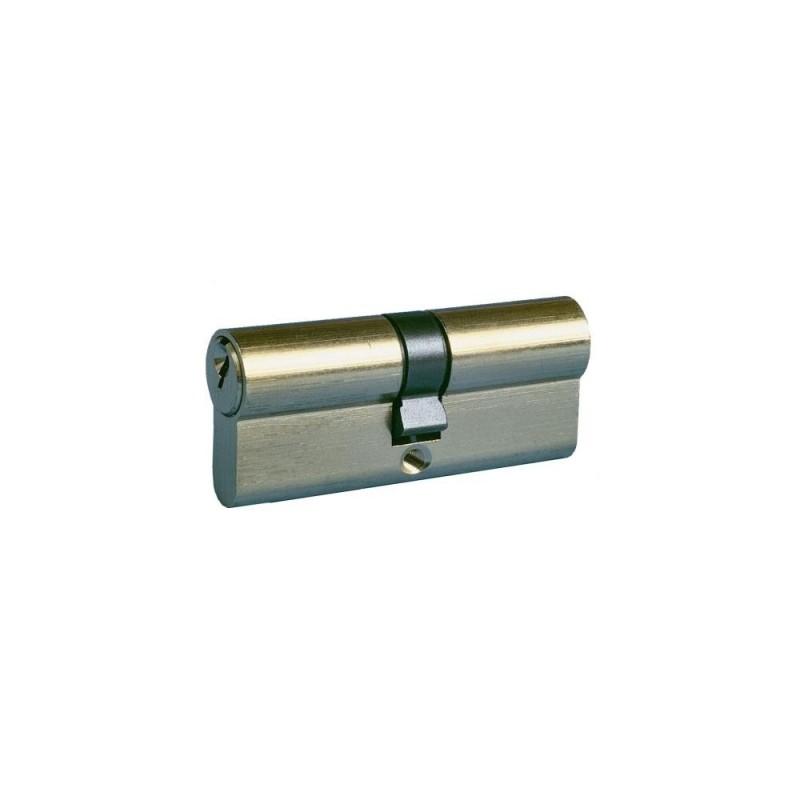 POTENT Cilindro ottonato mm.56