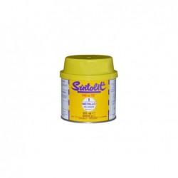BANDINI SRL Stucco sintolit per metallo ml 375