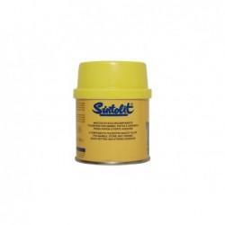 BANDINI SRL Stucco sintolit mini ml 150