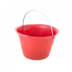 IVARS Secchio rosso extra 14lt