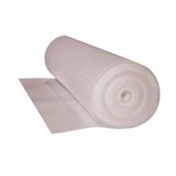 ISOPACK SRL Materassino sottopavimento 2mm per parquet e laminati