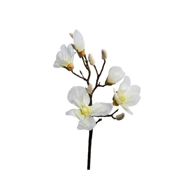 XONE Magnolia 90 cm colore bianco
