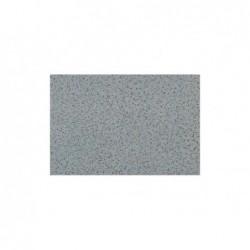 KOBEL Copripavimento finto marmo h 2x40mt sp.0,8mm