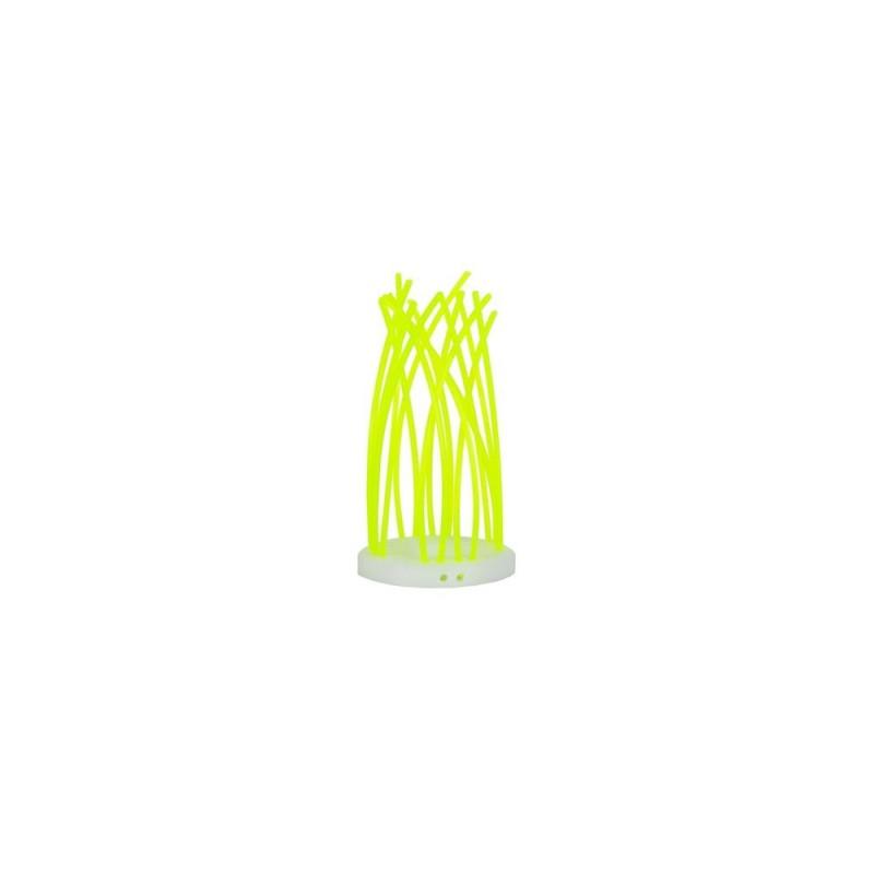 EFFE Testina decespugliatore medusa alluminio