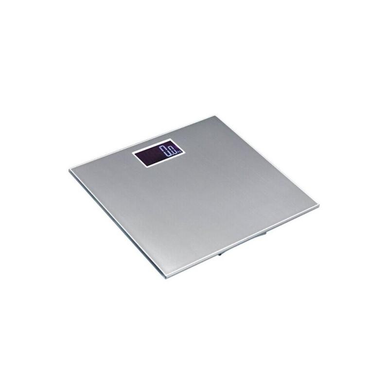 EFFE Bilancia LCD grigia 180kg