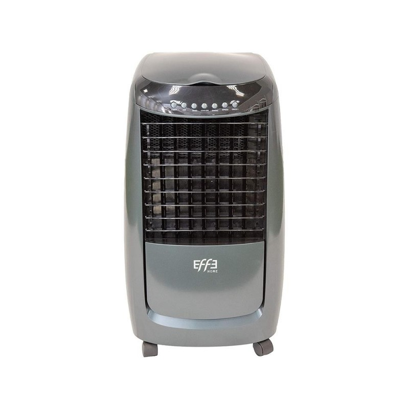 EFFE Raffrescatore d'aria con ionizzatore