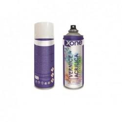 XONE Spray trattamento per superfici 400 ml