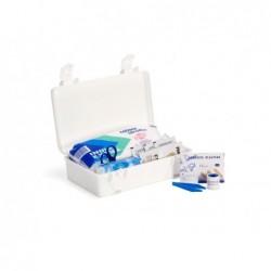 PHARMA+ Kit medico per auto euromed