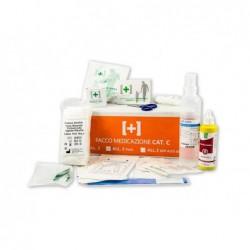 PHARMA+ Reintegro per Kit medico categ. C