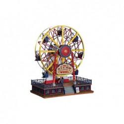 LEMAX Ruota panoramica-The giant wheel