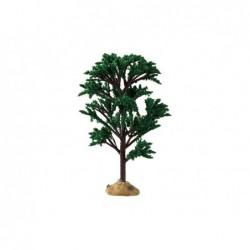 LEMAX Albero olmo verde-Green Elm Tree
