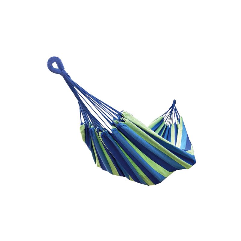 XONE Amaca in sacchetto di cotone