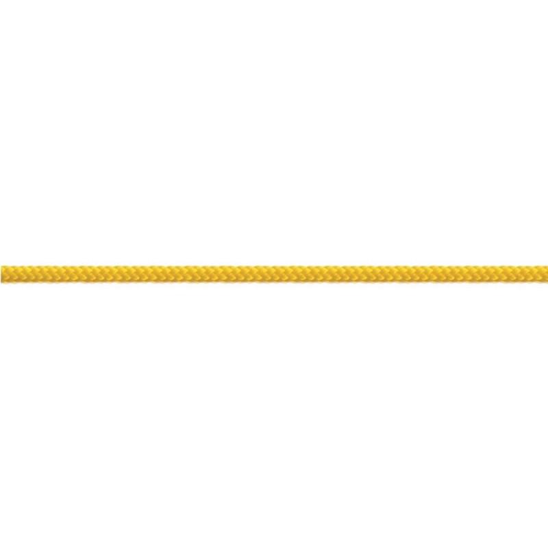 MONTEISOLA CORDE Treccia veneziana da 3mm vari colori