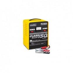 DECA Caricabatterie classbooster 150a