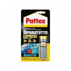 HENKEL Riparatutto aquastop 48 gr