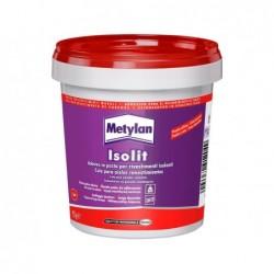 HENKEL Metylan isolit 925 gr