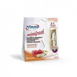 HENKEL Ariasana minifresh energia fruttata