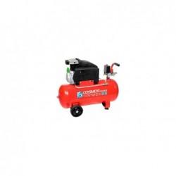 FIAC Compressore cosmos 255 gm143 rosso 50lt